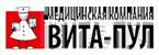 ВИТА-ПУЛ